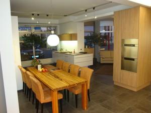 Küchenstudio La Cuisine, Sinsheim